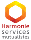 harmonie_services_mutualistes