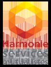 harmonie_services_mutualistes
